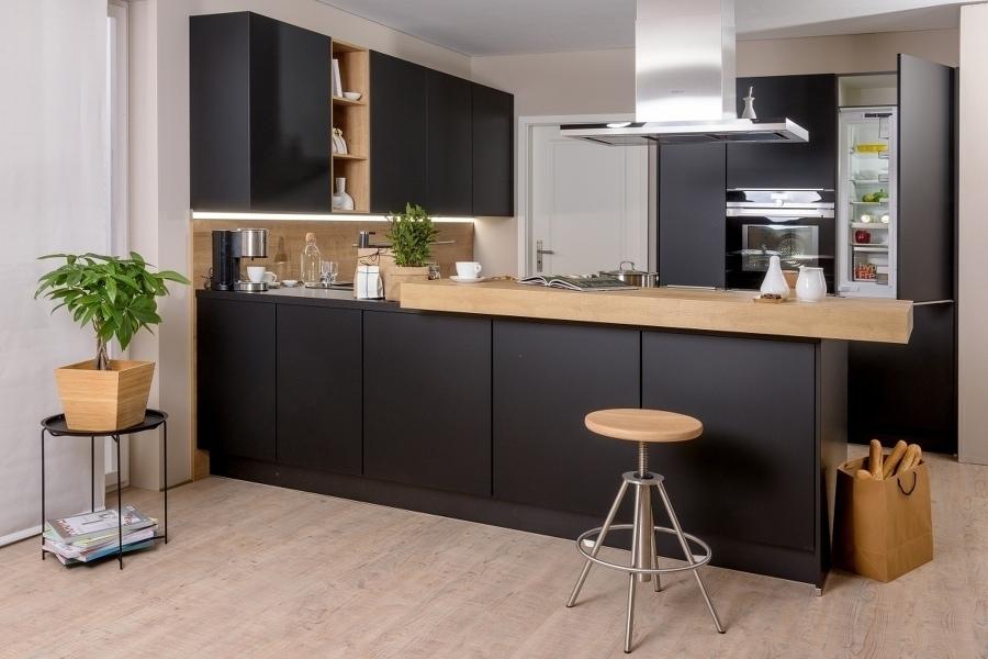 Kulinario Küchen In Brilon