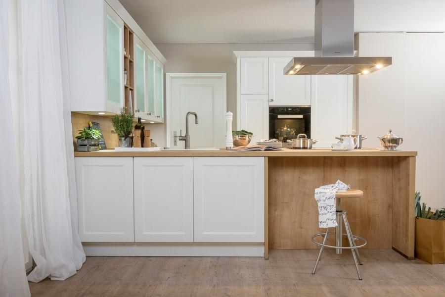 Erstaunliche Bilder küche theke - Am besten ausgewählte Bilder ...