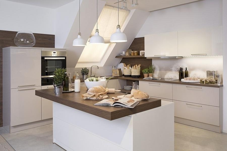 Kulinario Küchen - Kulinario Küchen in Brilon - Matthias Kappe ...