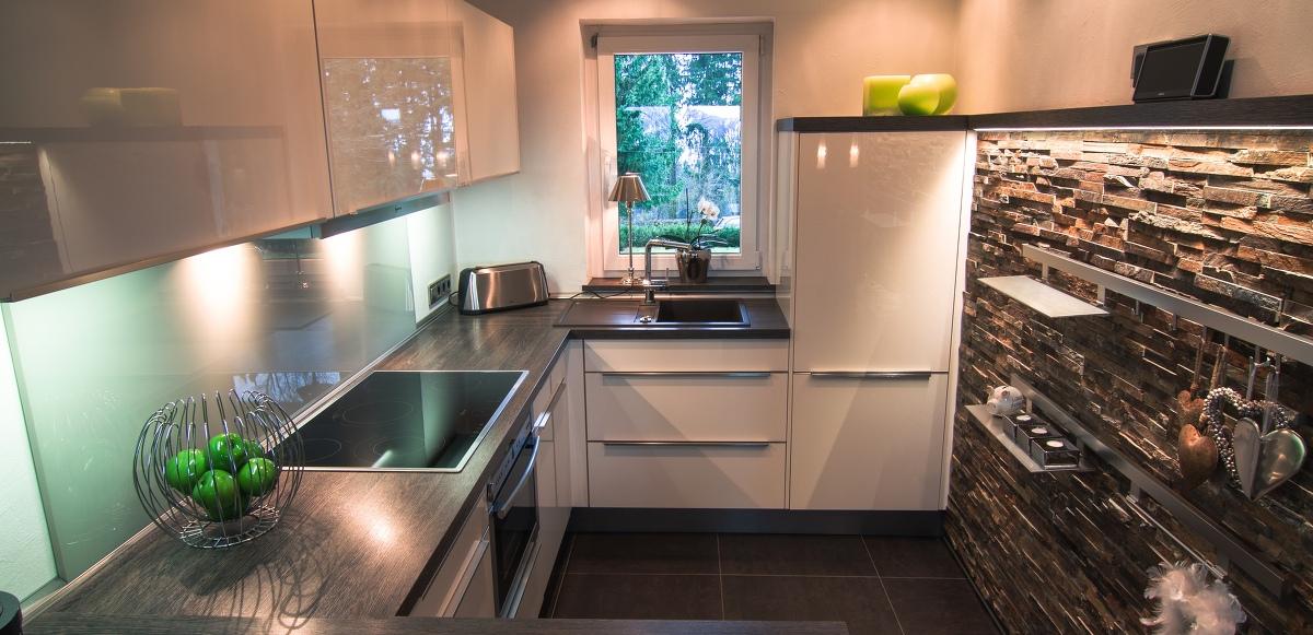 kulinario k chen kulinario k chen in brilon matthias kappe kleine r ume gro e k chen. Black Bedroom Furniture Sets. Home Design Ideas
