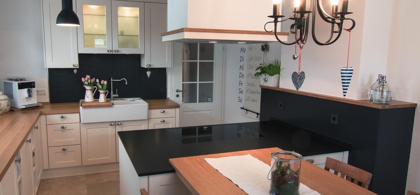 Erfreut Billige Küchen Melbourne Ideen - Küche Set Ideen ...