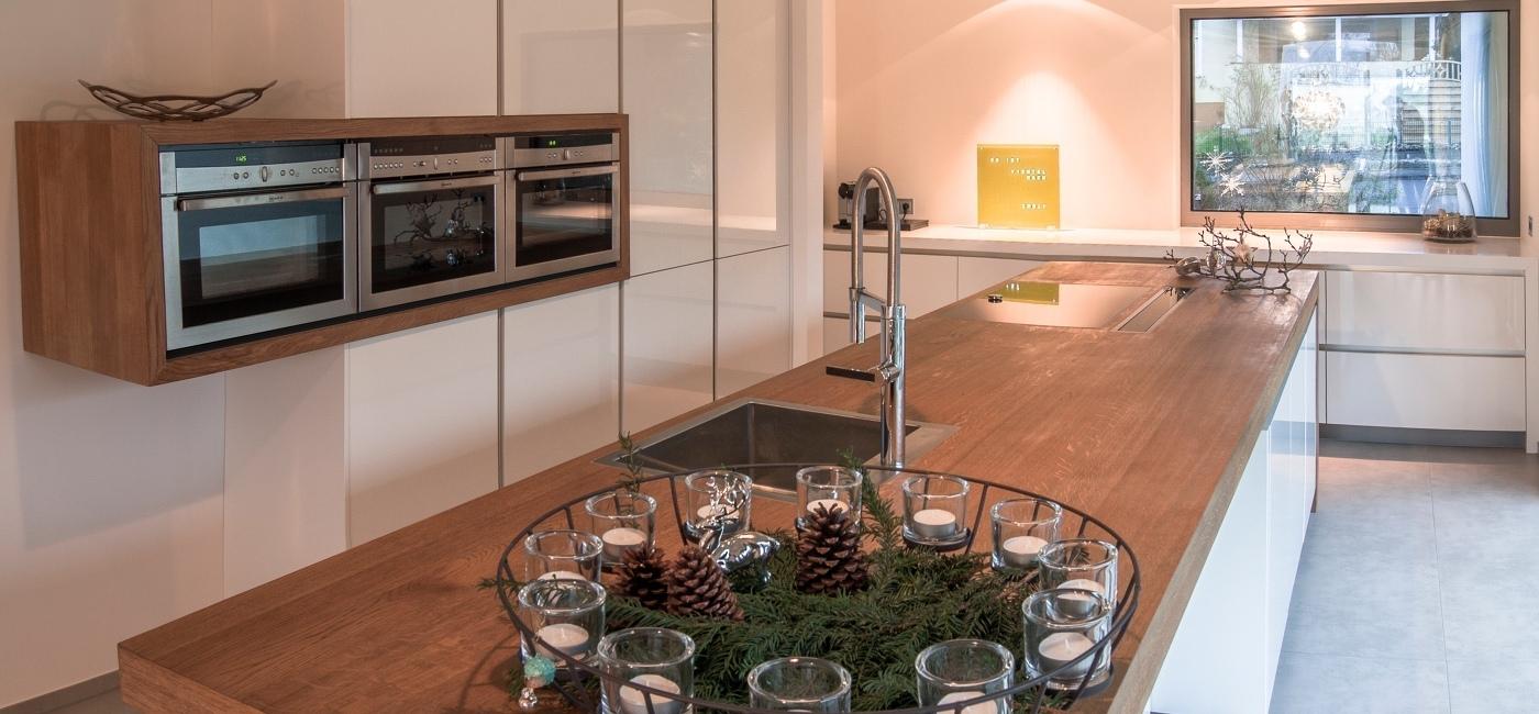 Ungewöhnlich Küche Vorratsspeicher Melbourne Fl Ideen - Ideen Für ...
