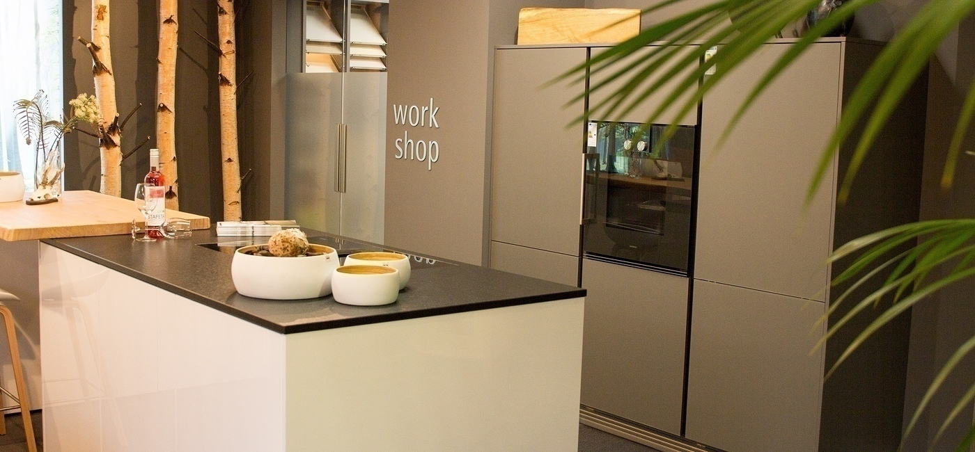 Wunderbar Billigste Küchen Melbourne Galerie - Küchenschrank Ideen ...